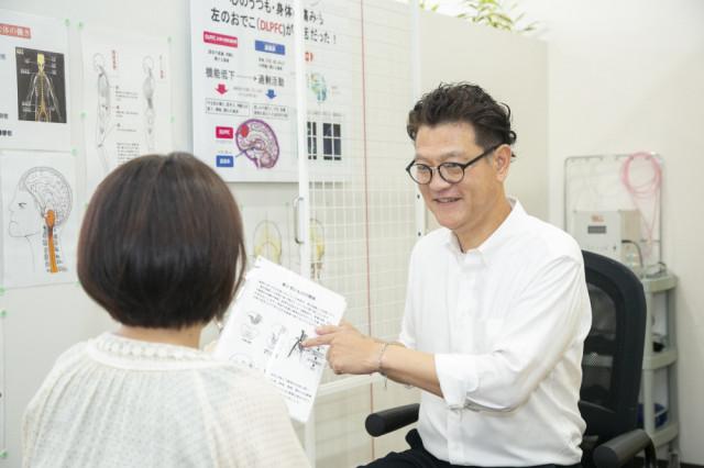 9.説明・アドバイス